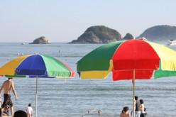 http://www.flickr.com/photos/denniswong/2464143143/