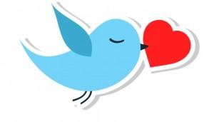 twitter-love-300x171
